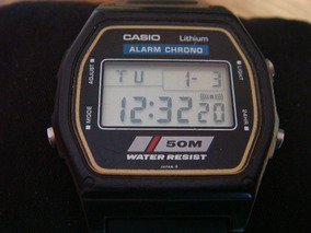 4ec567ef3194 Los Relojes Mas Raros - Reloj para de Hombre Casio en Mercado Libre México