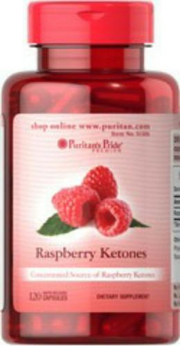 raspberry ketones perder peso quema grasa adelgazante**