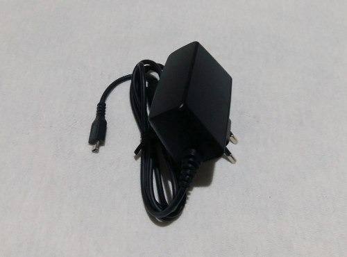 raspberry pi/ pi2/ tablet fonte carregador 5v 2.2a micro usb