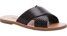 52242461b Sapato Anacapri - Sapatos com o Melhores Preços no Mercado Livre Brasil
