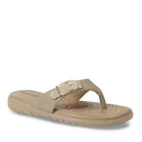 eac26fc46 Chinelo De Dedo Chinelos Comfortflex - Sandálias e Chinelos com o ...