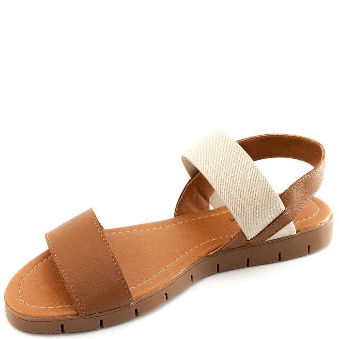 162aaa20e5 Rasteira Elástico Numeração Especial Sapato Show 13408e - R  129
