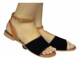 ca8b85b60 Sandalias Modelos Variados Revenda Tamanho 34 - Sandálias e Chinelos ...