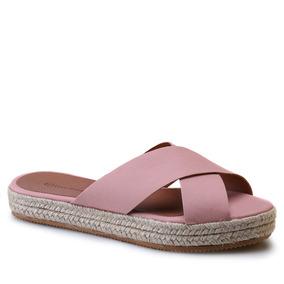 1a097cd59a Tamanco Laura Prado - Sapatos para Feminino no Mercado Livre Brasil