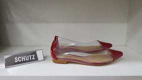 4701ebb9c Sapatilha Schutz Glitter - Calçados, Roupas e Bolsas no Mercado Livre Brasil