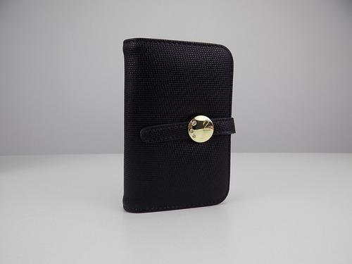 rasteirinha feminina brinde bolsa carteira relógio revenda
