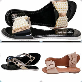 1c17e28111e Sapato Feminino Tamanho Grande Atacado - Sapatos no Mercado Livre Brasil