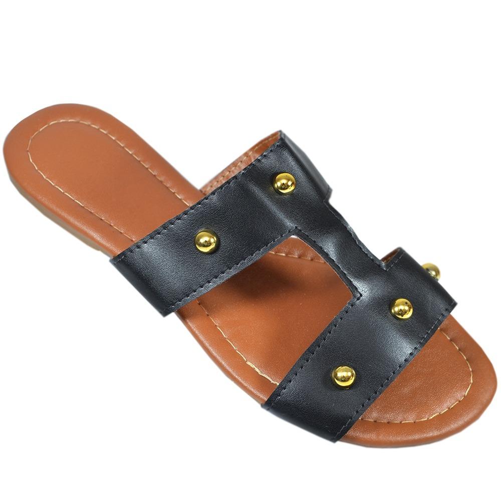 594c3ddebc rasteirinha feminina sandália rasteira verão promoção. Carregando zoom.
