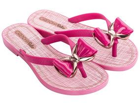 a46ba3ae3 Fábrica De Rasteirinhas Ela Bela - Sapatos com o Melhores Preços no ...