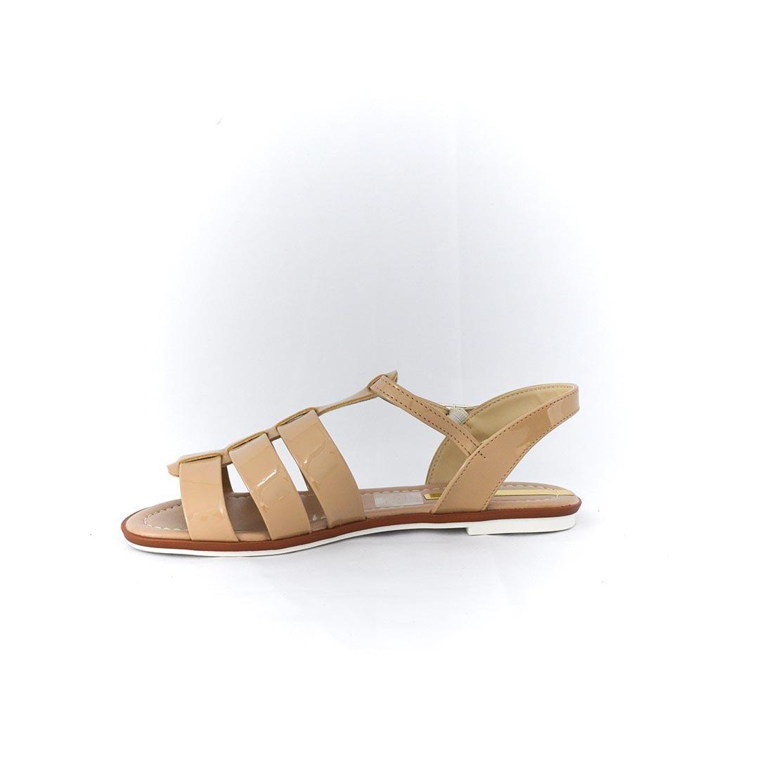 067b497807 Rasteirinha neutra sapatos em 2019 t