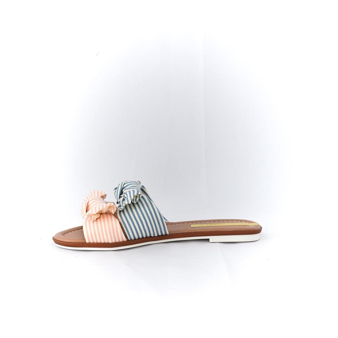 9ea4fc8bb9 rasteirinha moleca 5297.324 nó verão 2019 islen calçados. Carregando zoom.