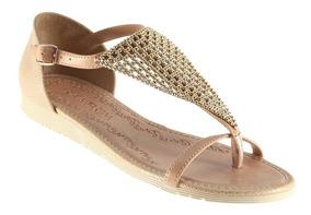 7f080c627 Rasteirinha Ramarim - Sapatos para Feminino com o Melhores Preços no ...
