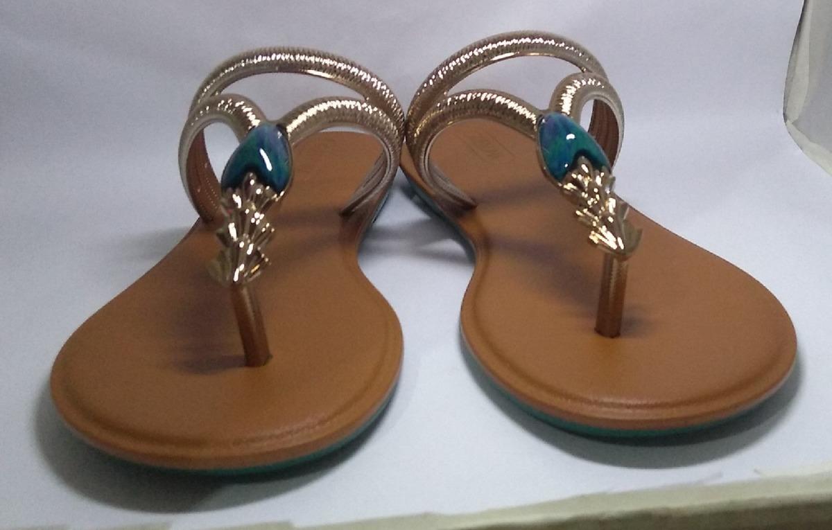 1ad96ad743 rasteirinha sandália chinelo baixa feminina grendha linda. Carregando zoom.