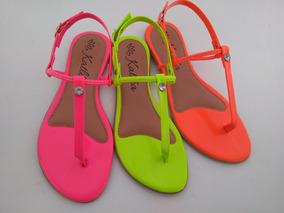 e26fc7463 Grifes Famosas Sapatos Femininos Sandalias - Calçados, Roupas e ...