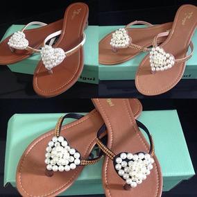 038cd58cd3 Rasteirinhas Atacado ( Marina Calçados) Birigui - Sapatos no Mercado ...