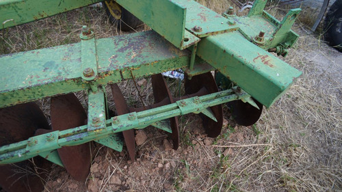rastra ; rastra agricola