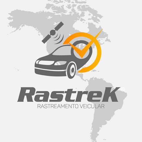 rastreador, app, sistema web, gerenciamento veicular 1 ano