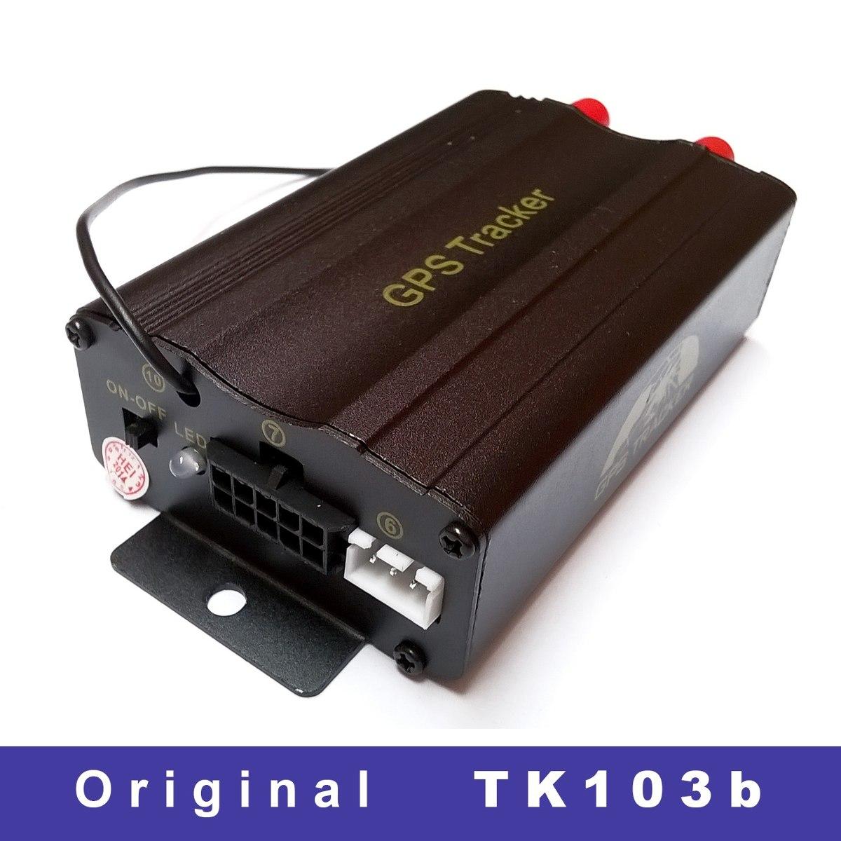 Bloqueador gps | Adjustable 6 Antenna Desktop 6 Bands Cellular Phone Jammer with Remote Control GPS Lojack