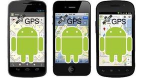 Rastreador via celular no mercado livre - Como rastrear um celular samsung galaxy s8 duos