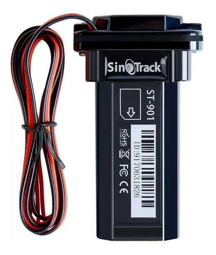 rastreador de gps para vehículo dispositivo de seguimiento