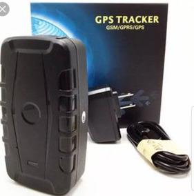 rastreador via gps de celular