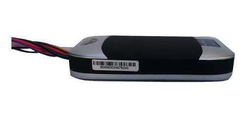 rastreador gps bloqueador alarme tk303g tk303 coban original