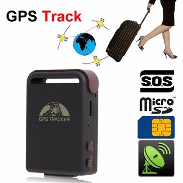 como localizar un celular con gps entel