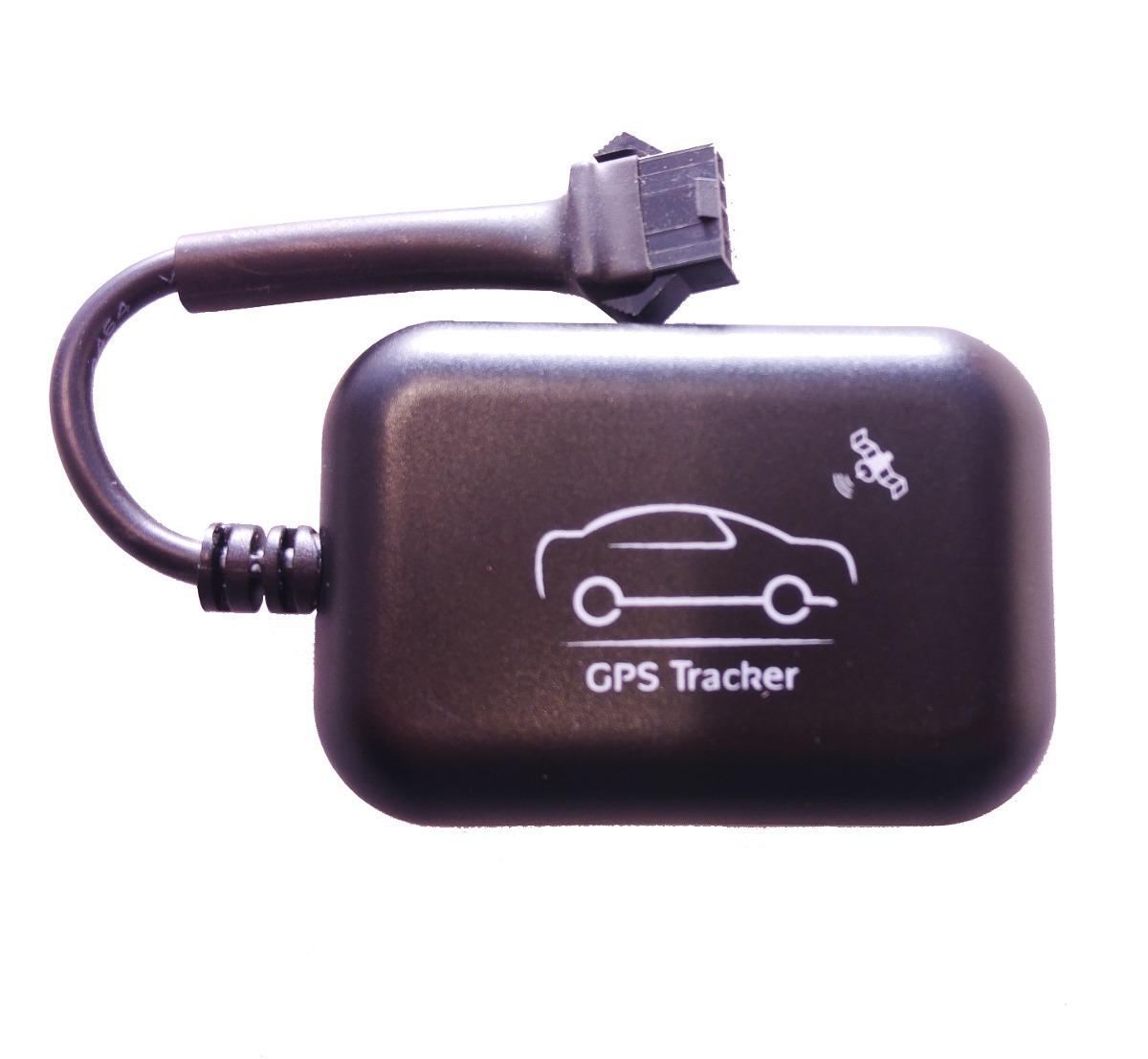 Localizador satelital para autos lo jack - rastreo satelital de autos