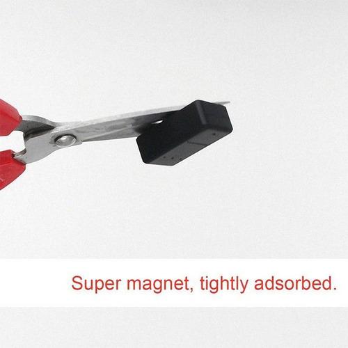 rastreador gps magnético / localizador vehículos / micrófono