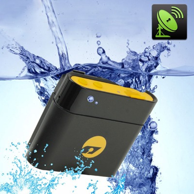 rastreador gps personal tracker tk portable life waterproof