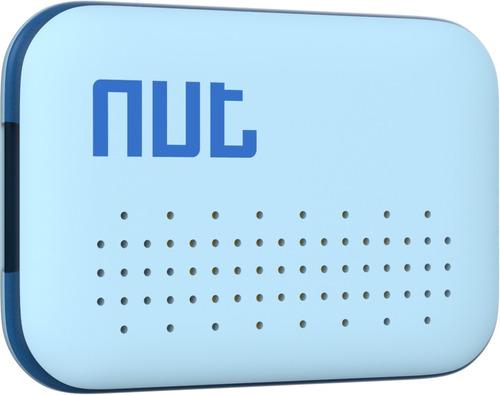 rastreador localizador gps tracker personal-vehicular mini