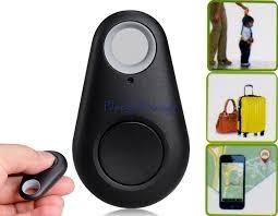rastreador de bluetooth para celular