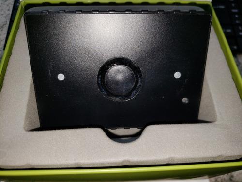 rastreador meitrack t355g