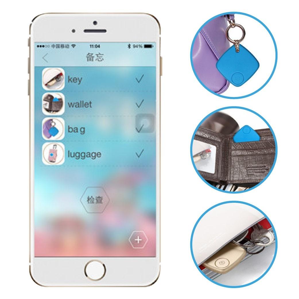 Rastreador de celular: aprenda a localizar seu smartphone Android ou iPhone