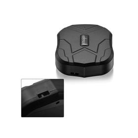 Rastreador Portátil Veicular Micro Mini Sem Fiação Imã Agps