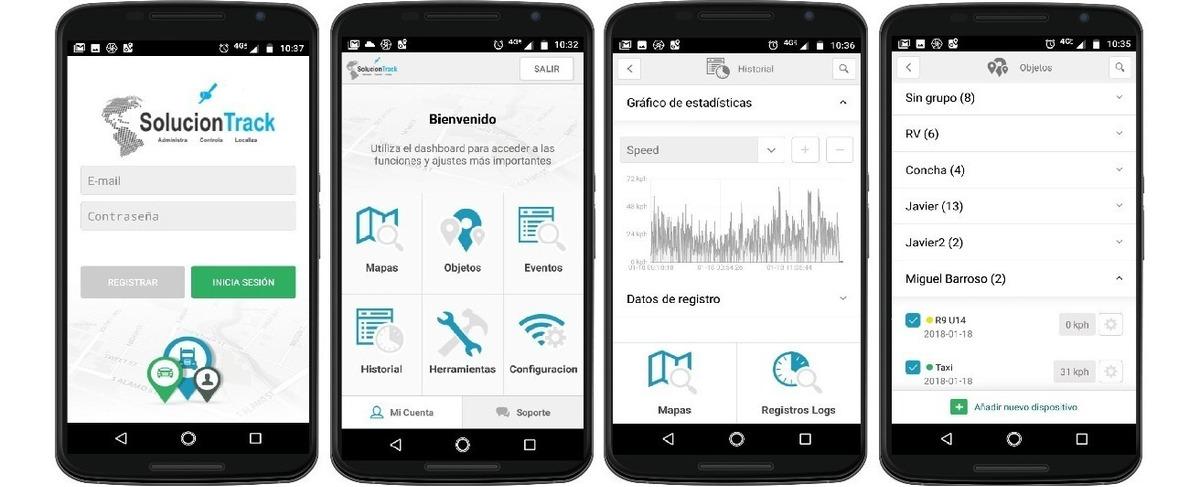 Baixar rastreador de celular gratis em portugues - Tem como achar o endereço pelo numero do celular