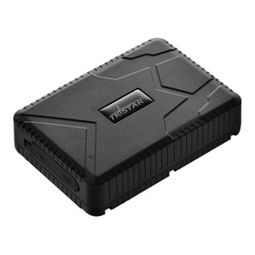 Rastreador Tk Star Tk 915 Gps Tracker Veicular Super Imã Top