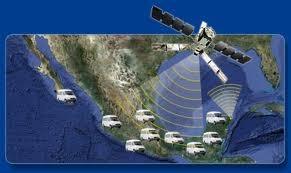 rastreador y localizador satelital gps/sms/gprs vehicle syst