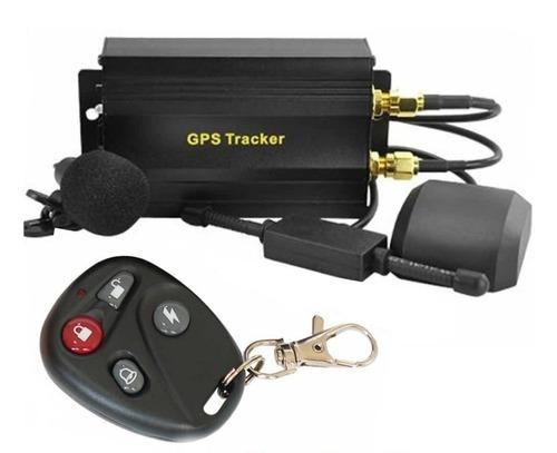 rastreador\bloqueador tracker gps\gpsrm