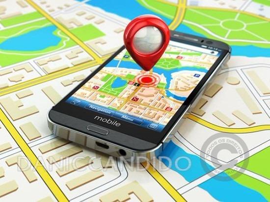 rastreador de celular filhos