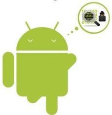 rastreo celular con app. control de padres para 1 celular