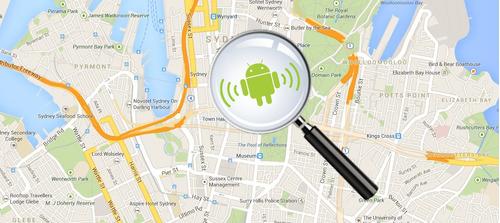 rastreo celular con app control de padres para 5 celulares