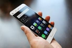 rastreo personal, seguridad familiar smartphone