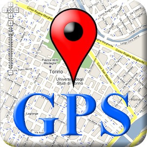 rastreo satelital, gps, alarmas domiciliarias