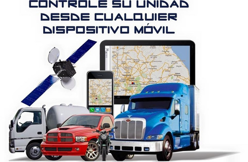 rastreo_satelital_gps_seguimiento