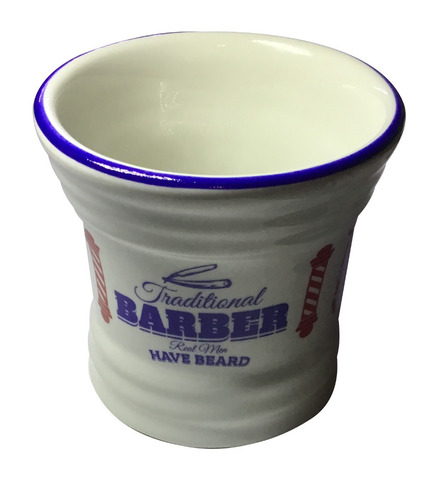 rastrillo clasico tazon brocha barbero jabon afeitar navajas