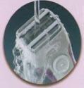 rasuradora panasonic es2207p afeitadora sumergible fememina
