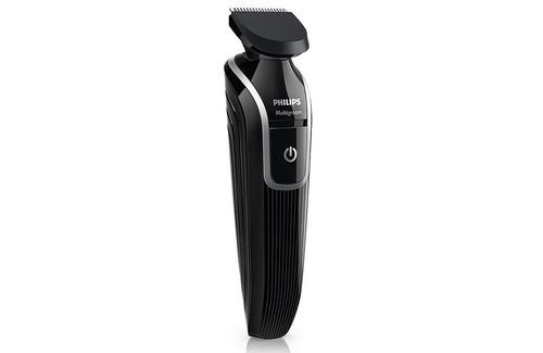 rasuradora philips norelco qg3330 recargable perfiladora 5pz