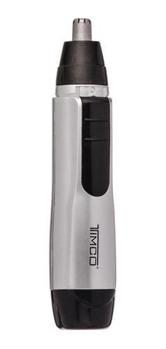 rasuradora recargable 3 cabezas + trimmer bsk-9000