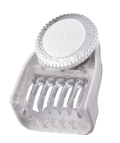 rasuradora y delineadora 5 en 1 resistente al agua timco